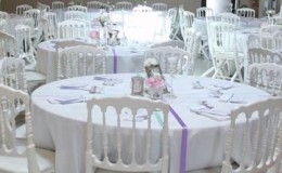 Wedding planner Agen