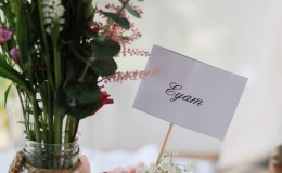 mariage alur & co champetre (13)