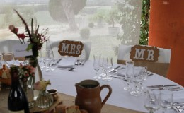 mariage alur & co champetre (19)