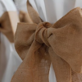 mariage alur & co champetre (7)